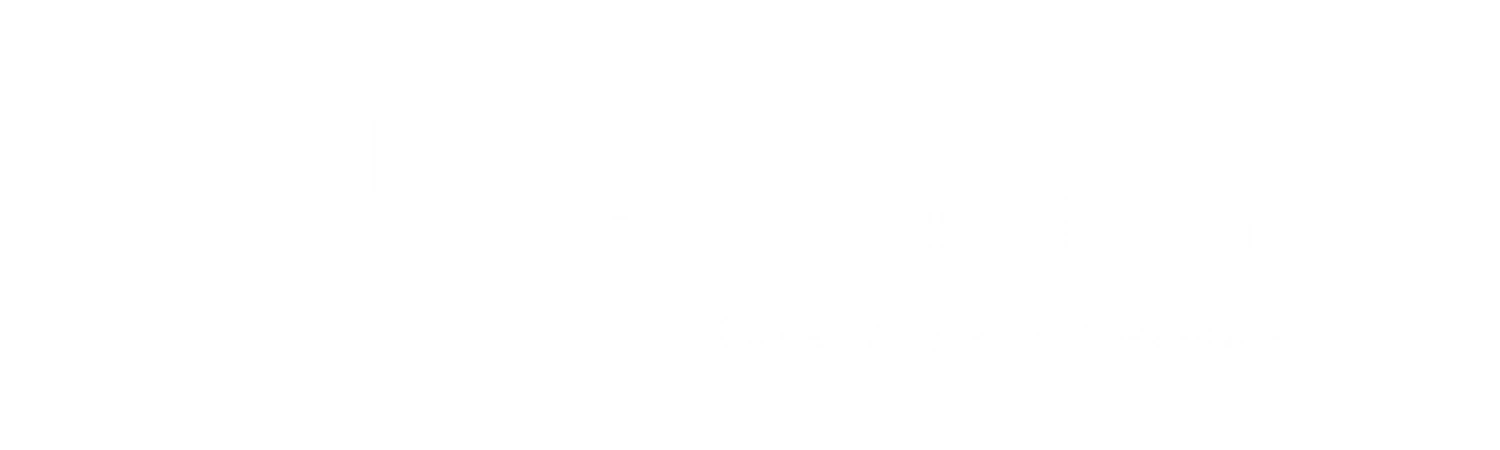 Quonference